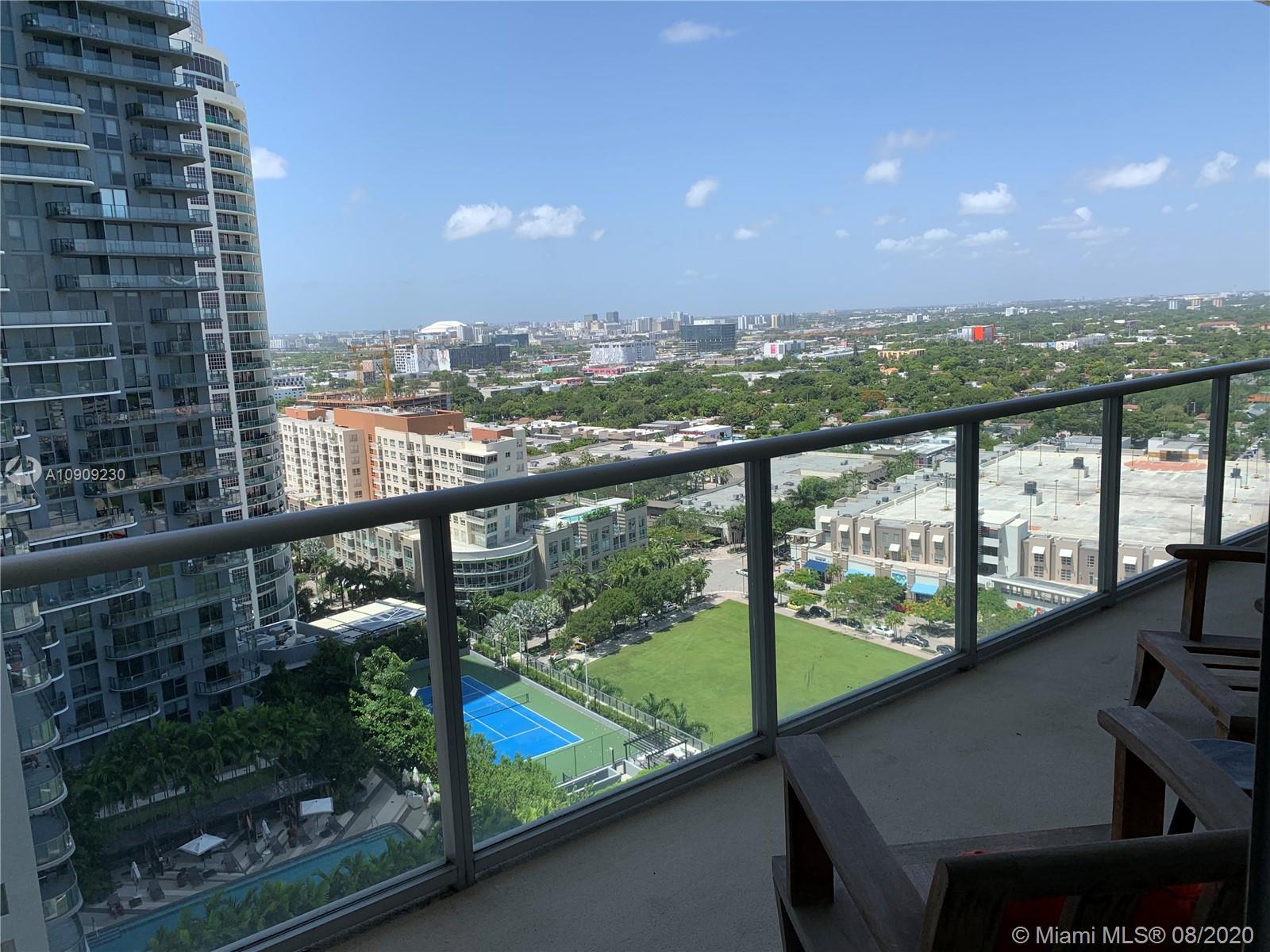 Two Midtown #H2106 photo17