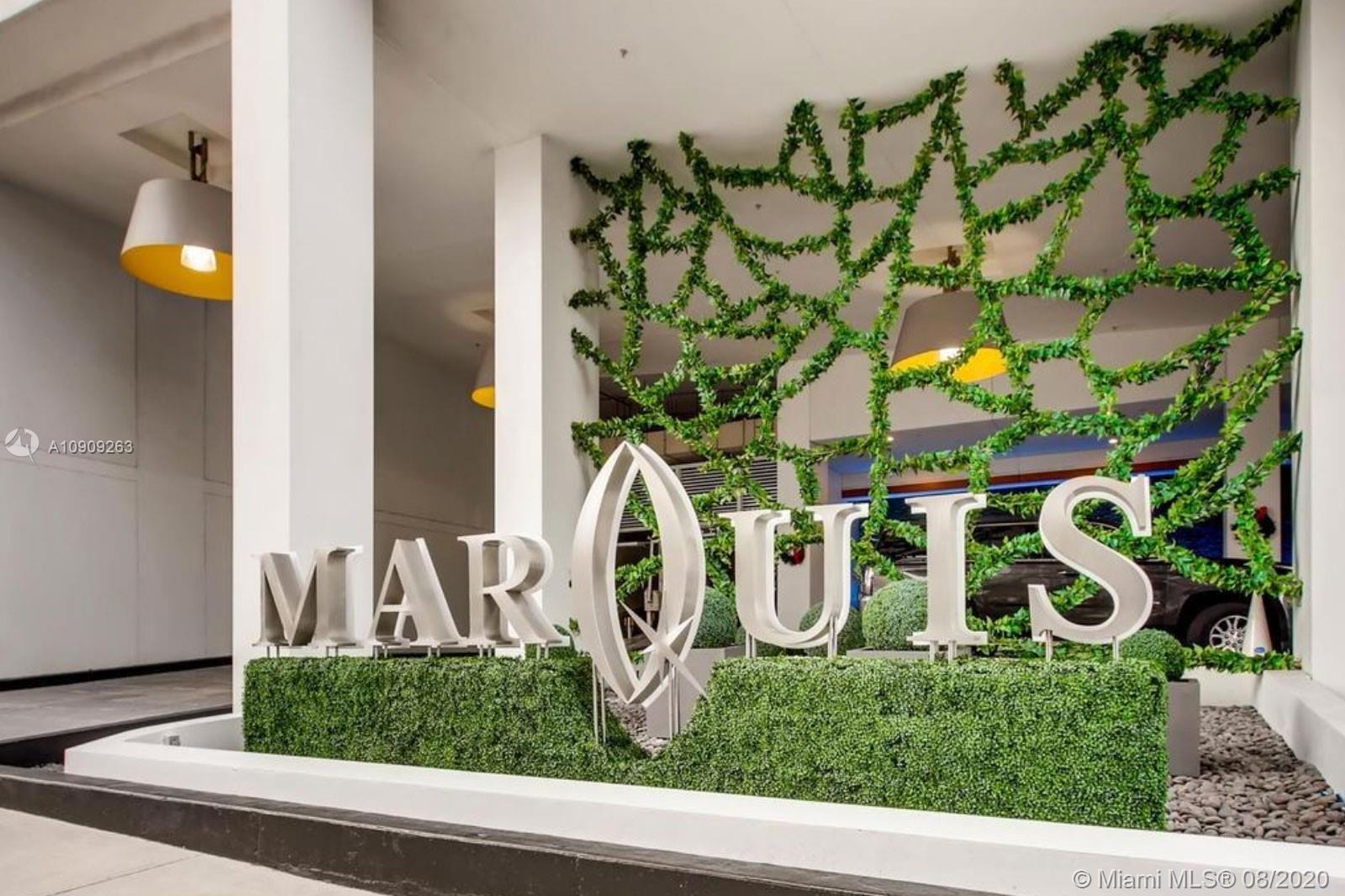 Marquis #2504 photo01