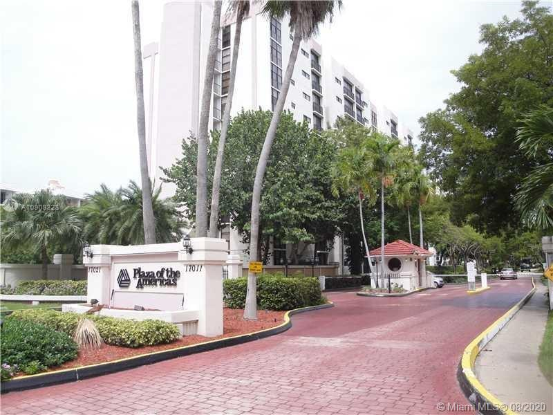 Property for sale at 17021 N Bay Rd Unit: 104, Sunny Isles Beach,  Florida 33160
