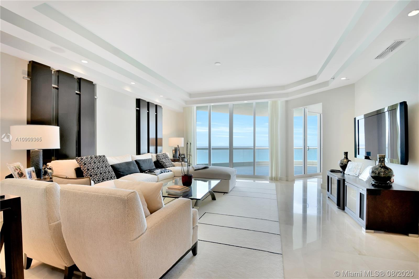 Turnberry Ocean Colony South #1701 - 16051 COLLINS AV #1701, Sunny Isles Beach, FL 33160