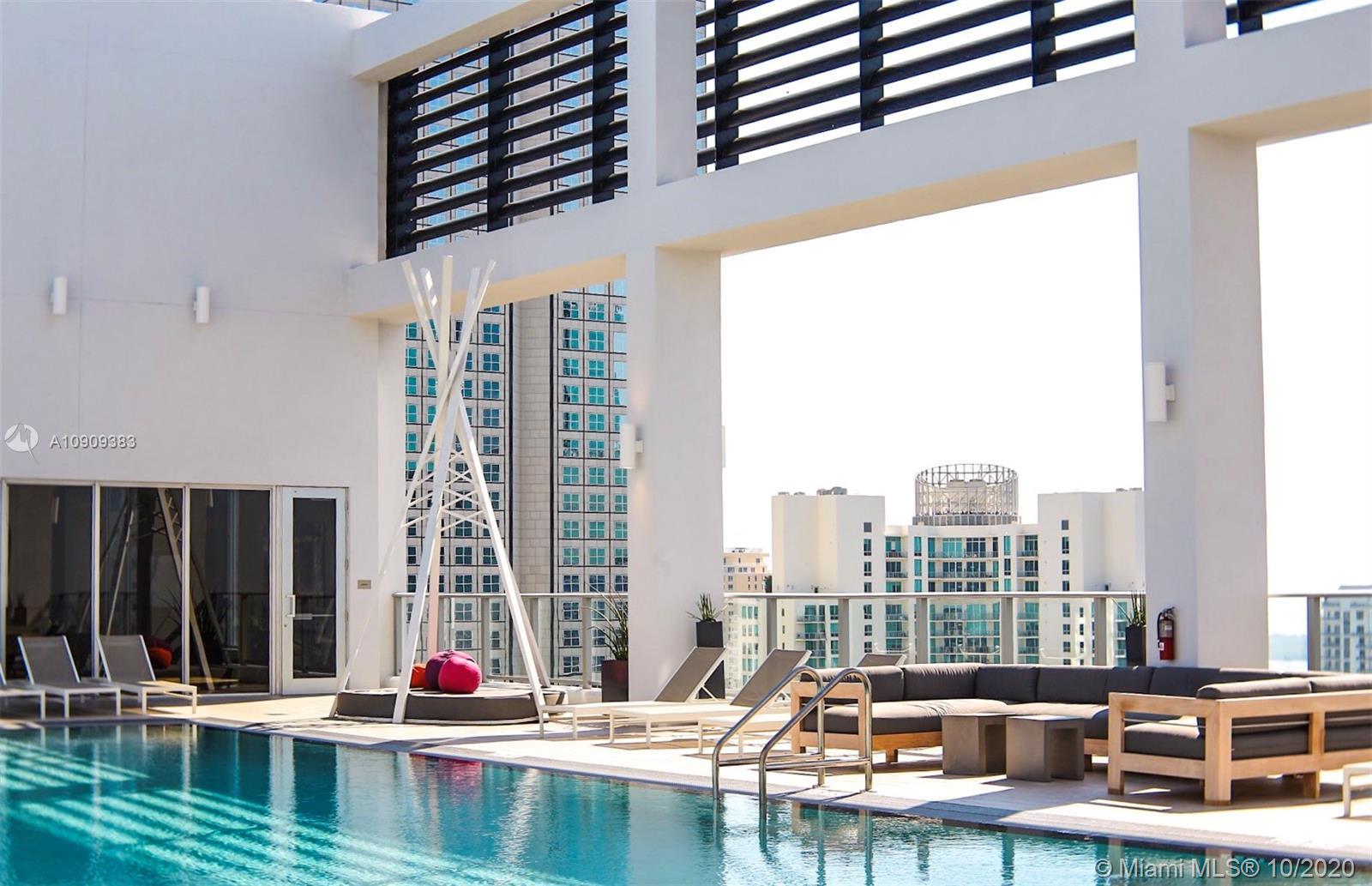 Centro Condos For Sale And Rent In Downtown Miami Fl 33131