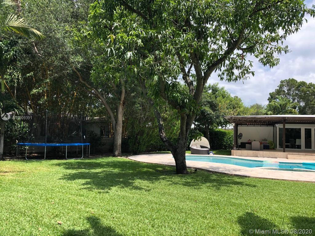 Miami Shores # photo02