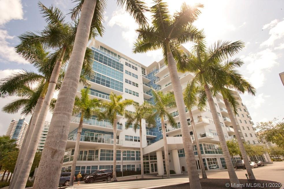 Aqua Spear #102 - 6103 Aqua Ave #102, Miami Beach, FL 33141