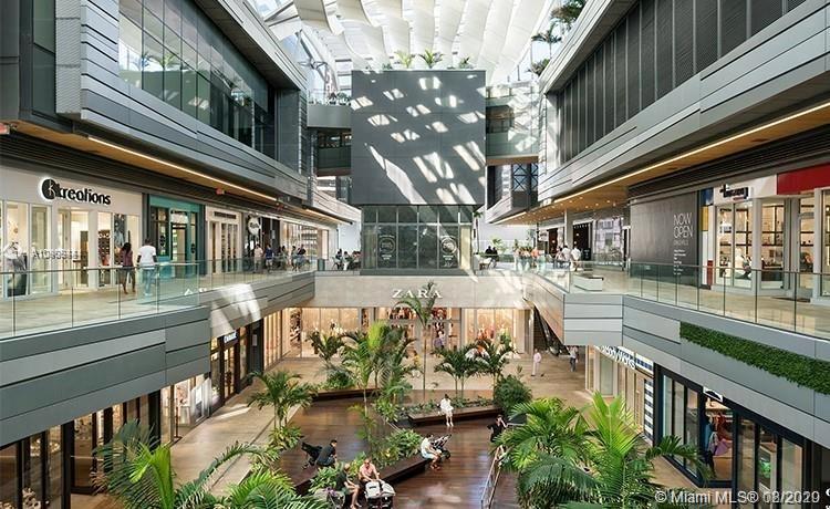 Brickell City Centre #2505 photo01