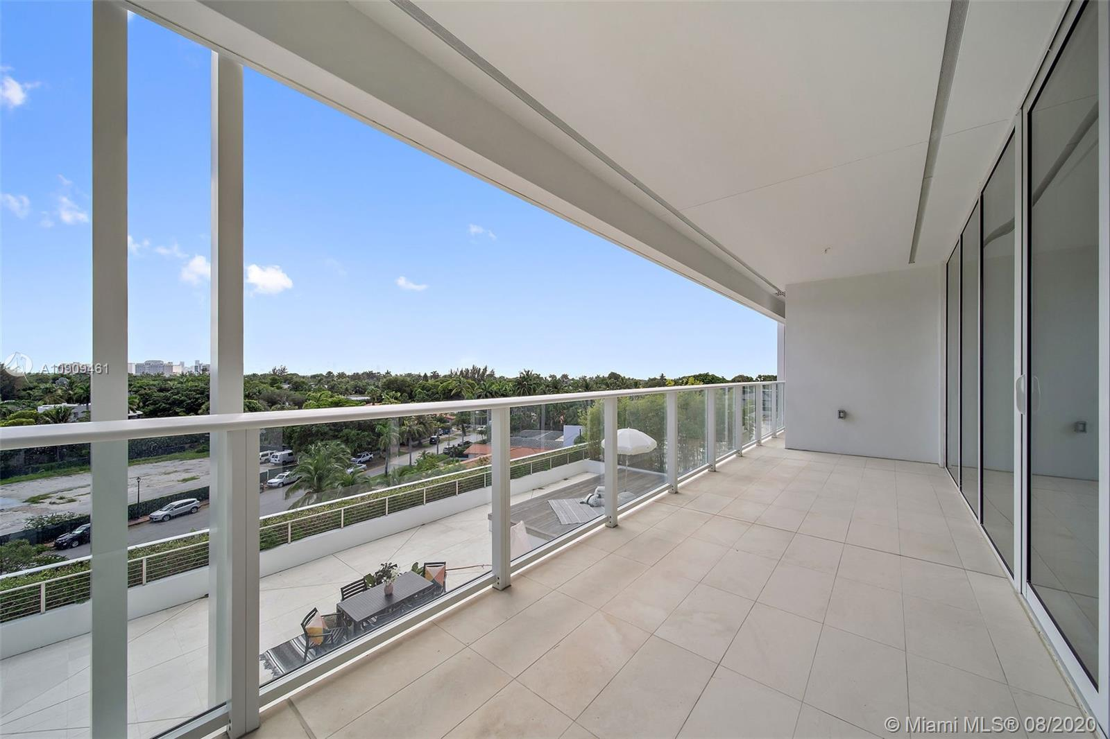 Photo of 4701 N Meridian Ave #617 listing for Sale