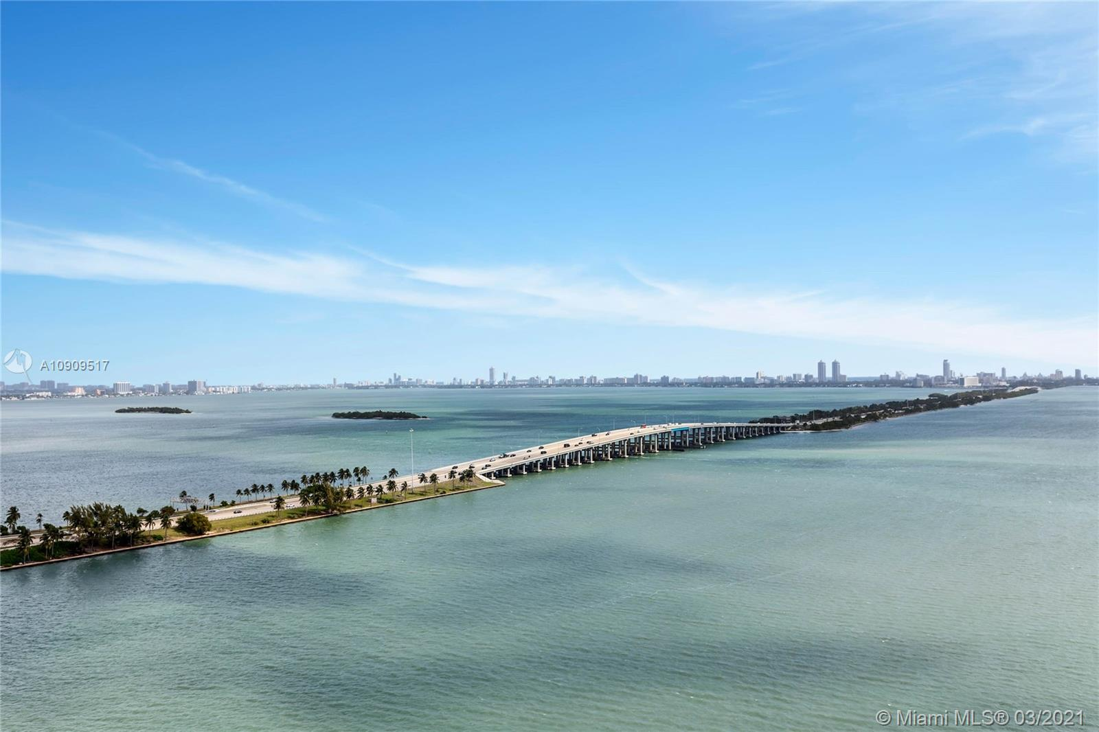 Photo of 3131 NE 7th Ave #2303 listing for Sale