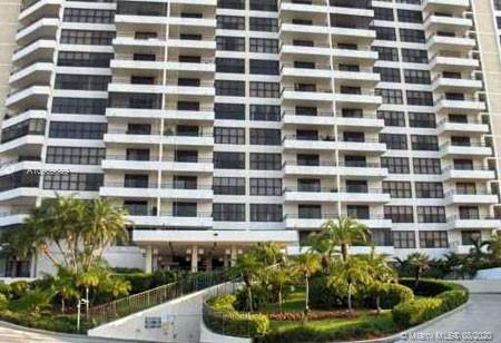 Olympus A #120 - 500 Three Islands Blvd #120, Hallandale Beach, FL 33009