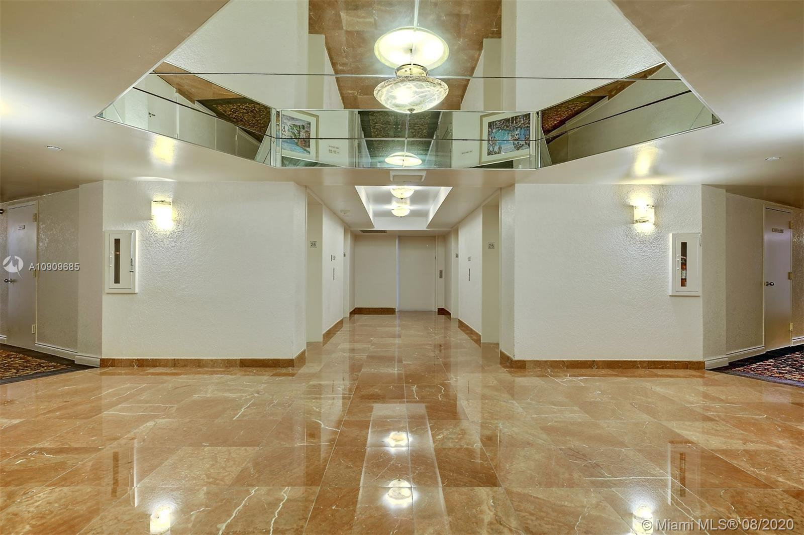 Photo of 3500 Mystic Pointe Drive #1502 listing for Sale