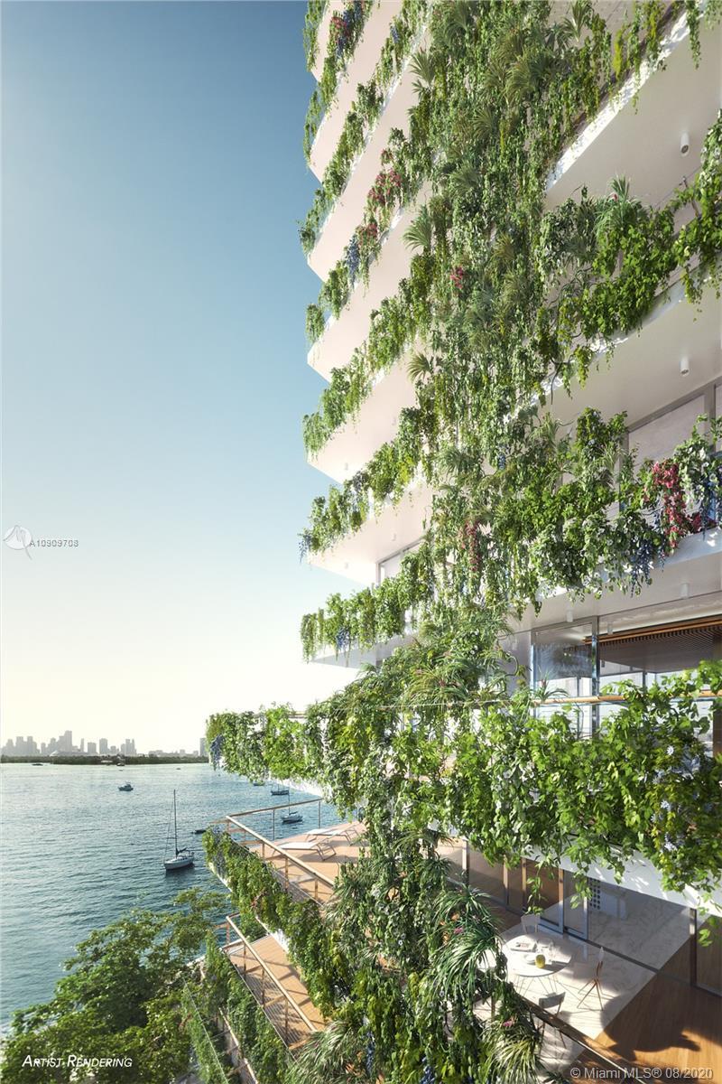 1300 Monad Terrace #9D photo08