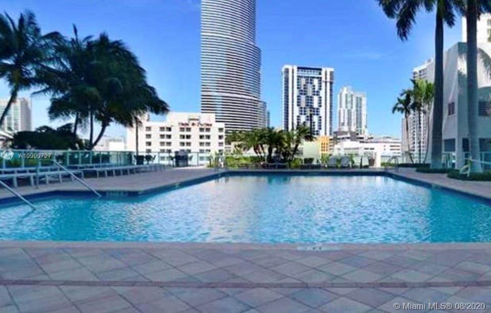 Brickell on the River #502 photo19