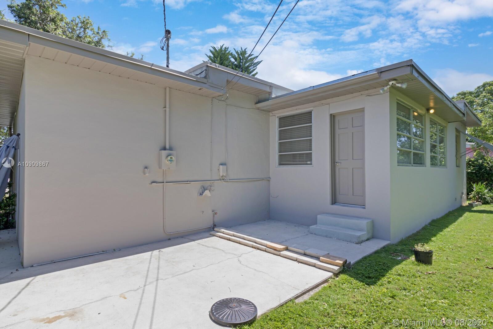 South Miami # photo17