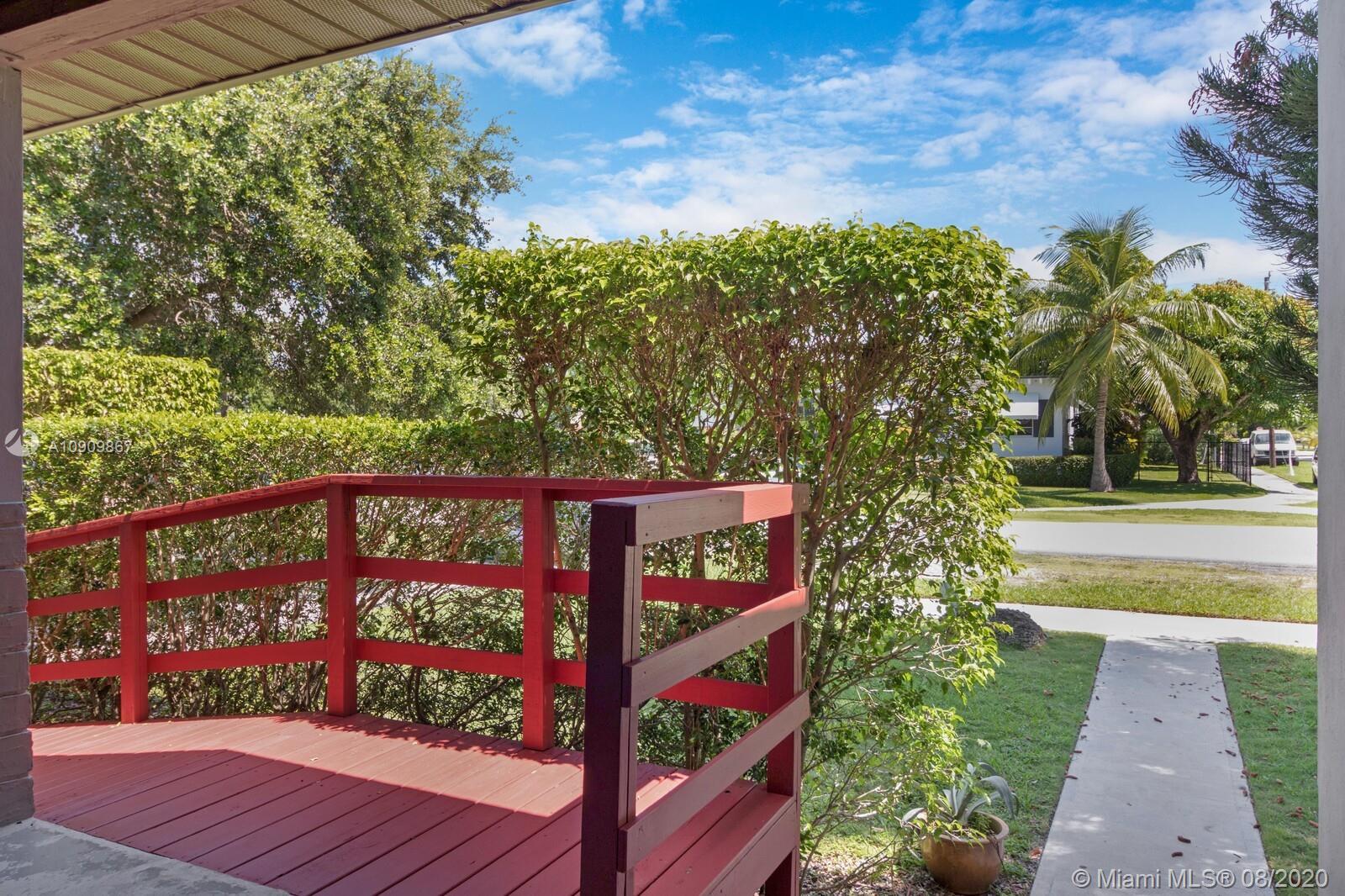 South Miami # photo12