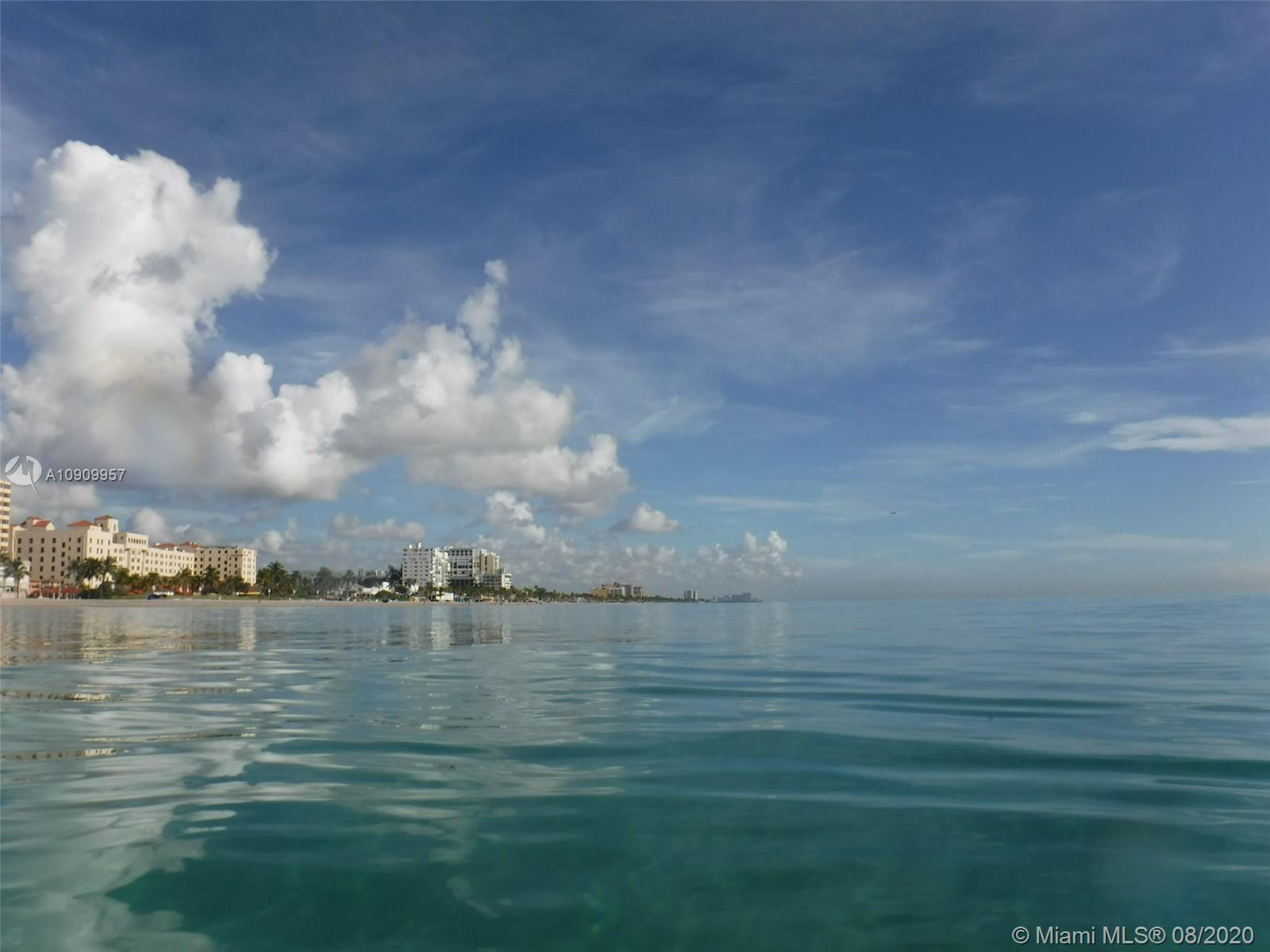777 N Ocean Dr #S316 photo043