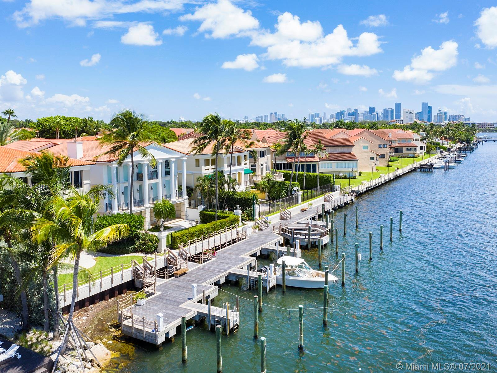 Photo of 3517 Bayshore Villas Dr # listing for Sale