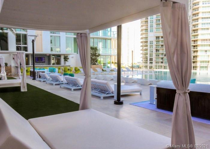 Photo of 300 Sunny Isles Blvd #4-1604 listing for Sale
