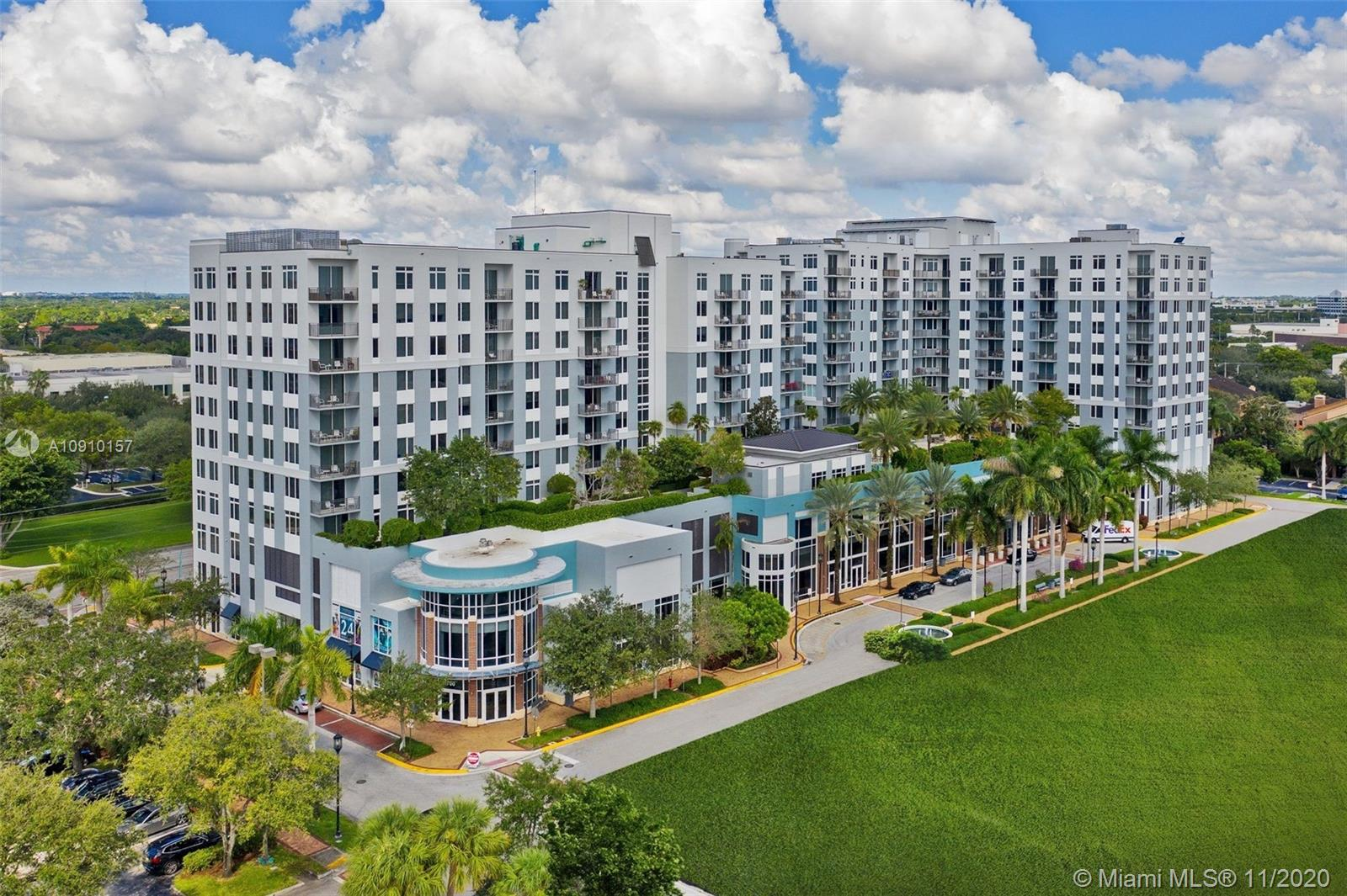 Main property image for  700 SW 78th Ave, # 101 #101