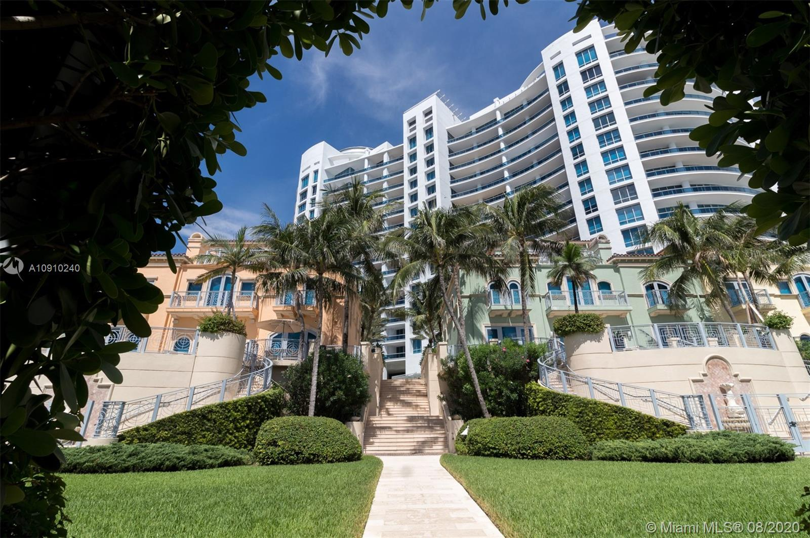 5959 Collins Ave #1607 photo032