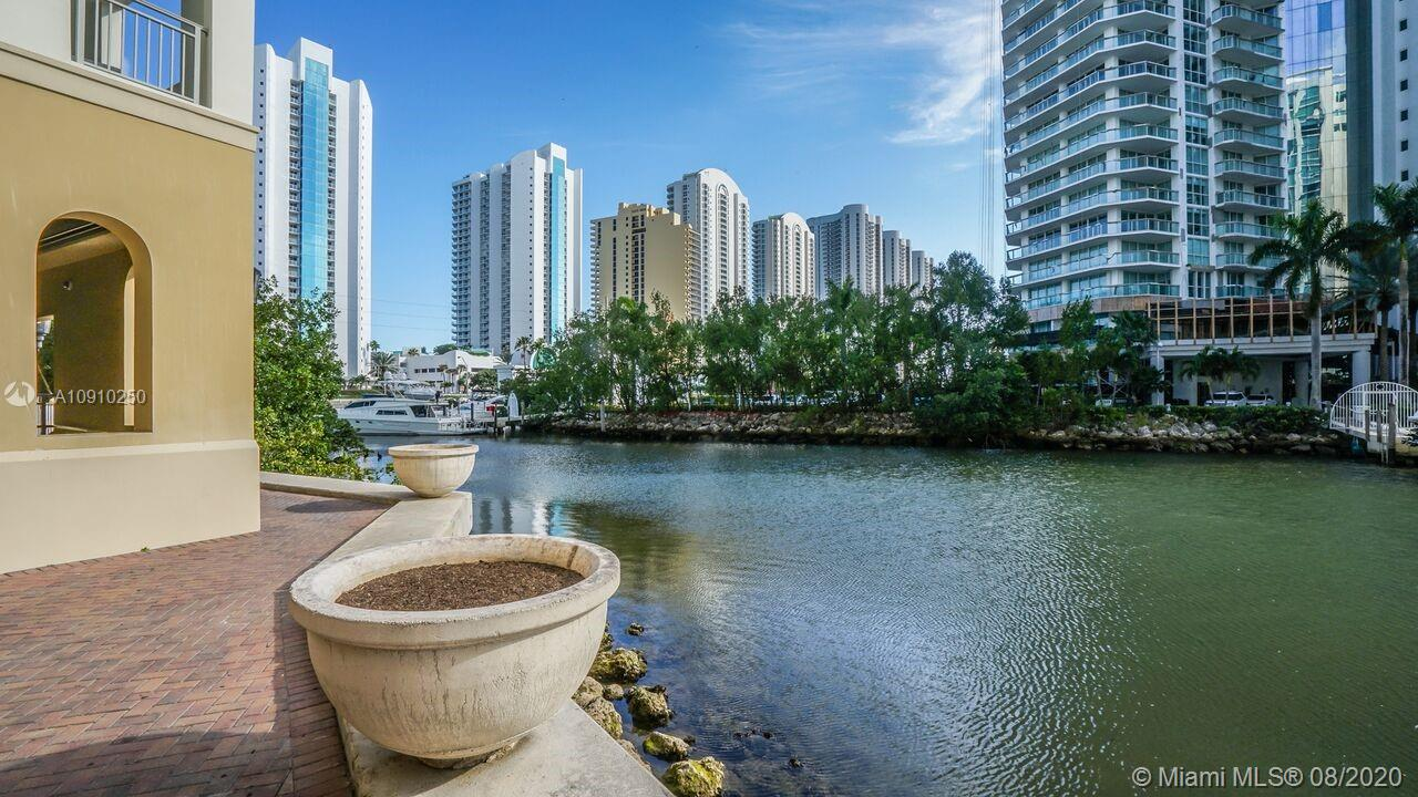 Photo of 250 Sunny Isles Blvd #3-TS4 listing for Sale