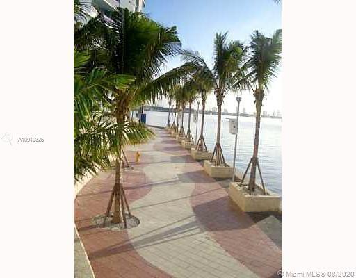 One Miami #817 photo17