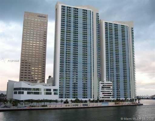 One Miami #817 photo16