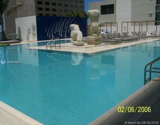 One Miami #817 photo14