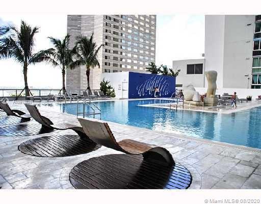 One Miami #817 photo18