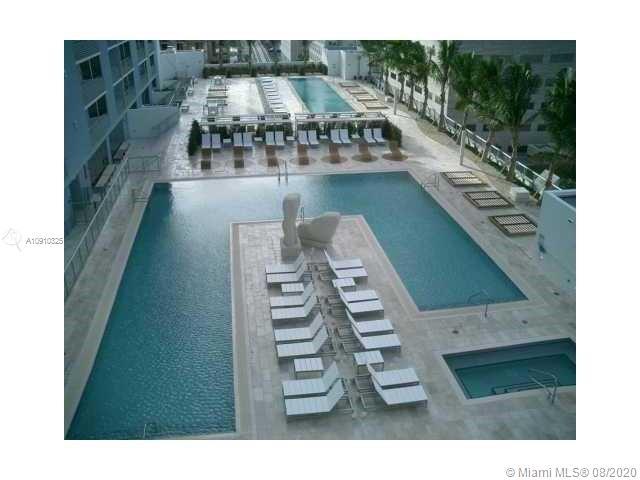 One Miami #817 photo11