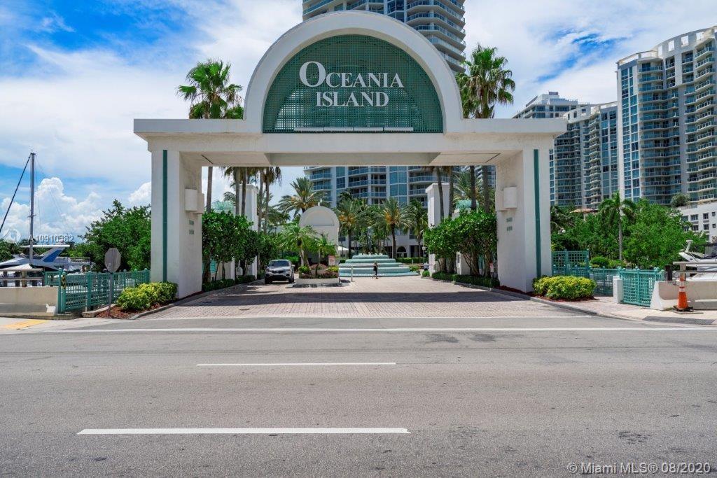 Oceania #2842 photo44