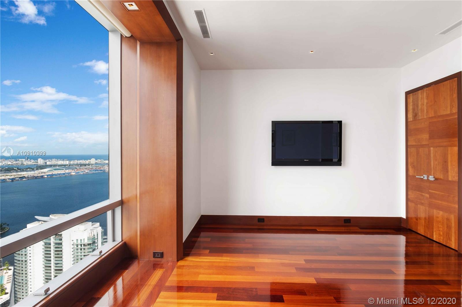 Photo of 1425 Brickell Ave #PH70BCD listing for Sale