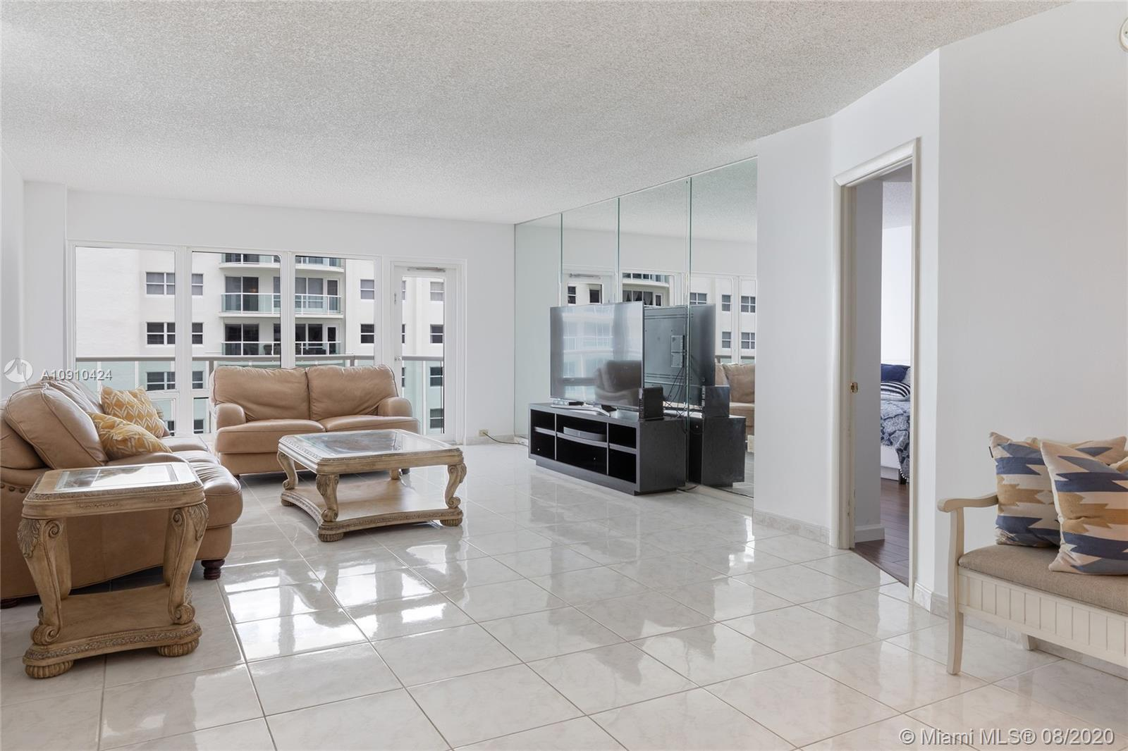 Southpoint North Tower #1508N - 3410 Galt Ocean Dr #1508N, Fort Lauderdale, FL 33308
