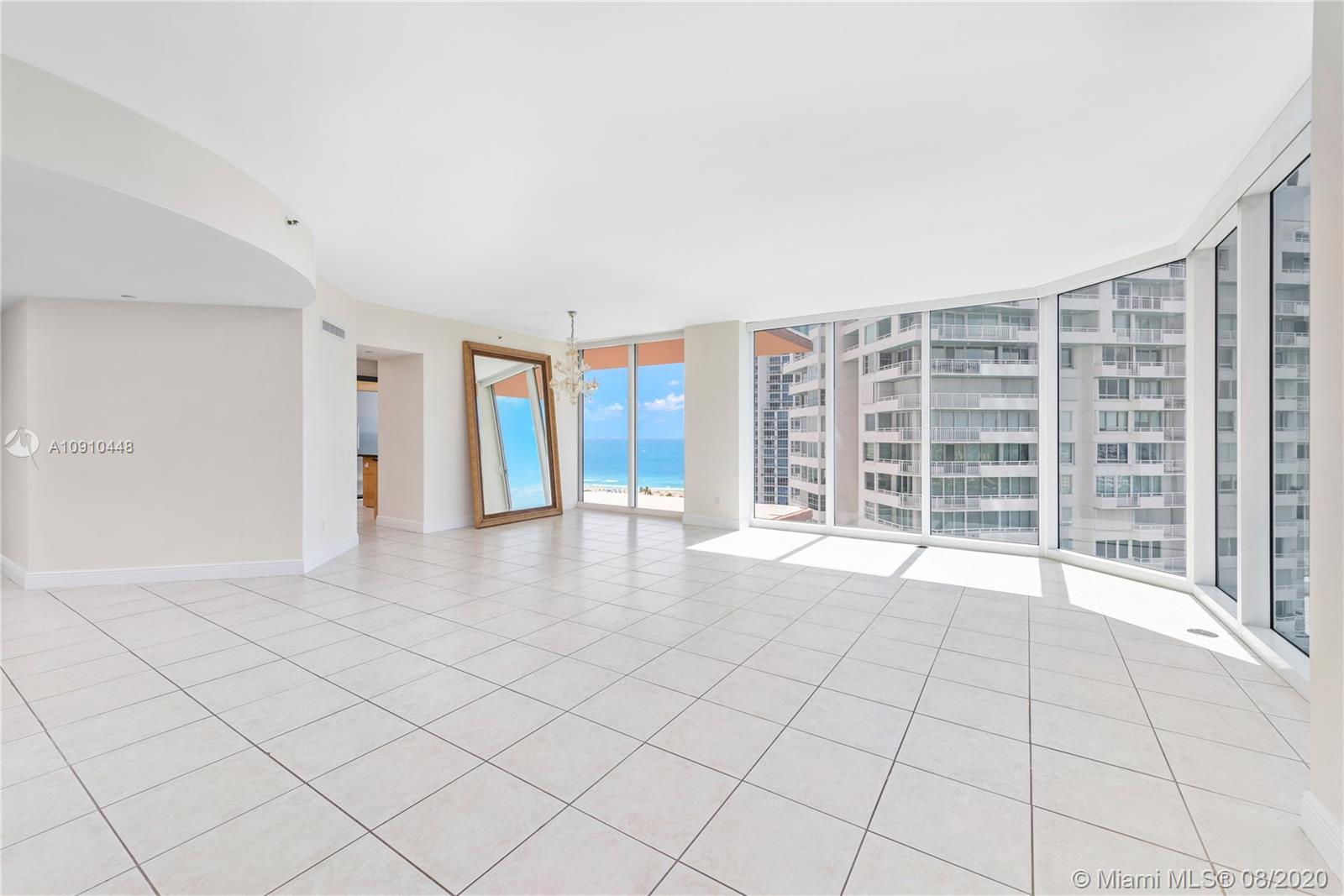 300 S Pointe Dr #1801 photo018