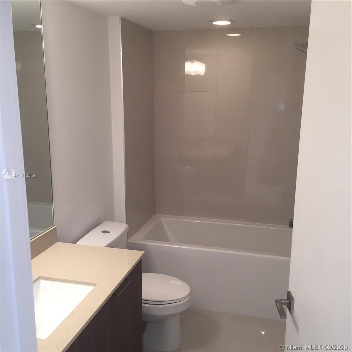 5252 NW 85th Ave #802 photo020