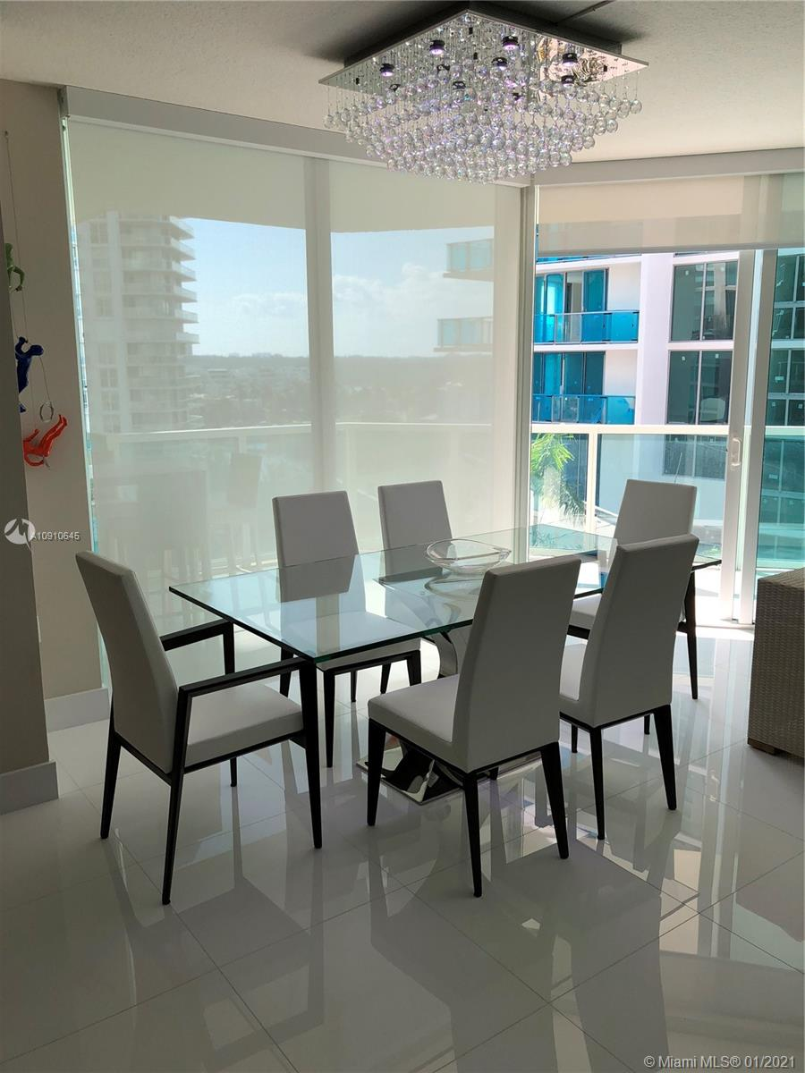 250 Sunny Isles Blvd #3-803 photo02