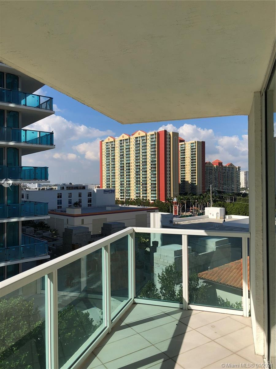 250 Sunny Isles Blvd #3-803 photo026