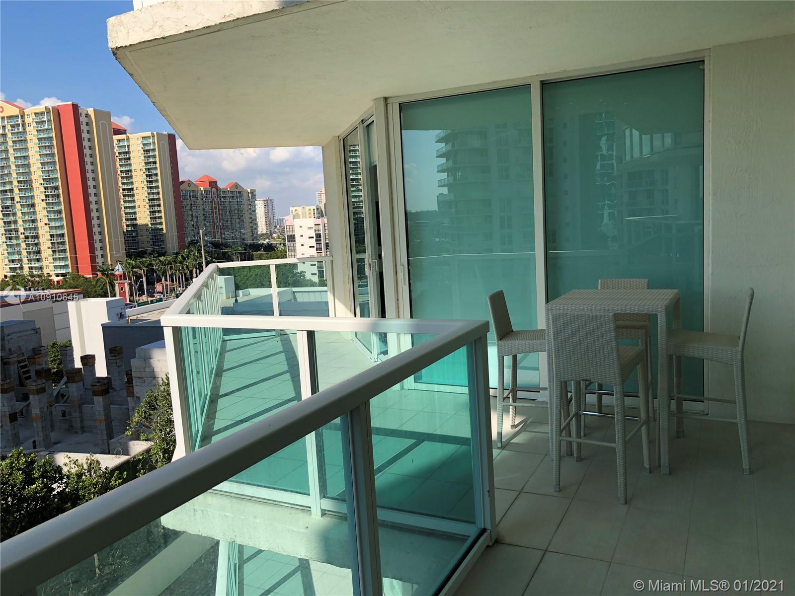 250 Sunny Isles Blvd #3-803 photo024