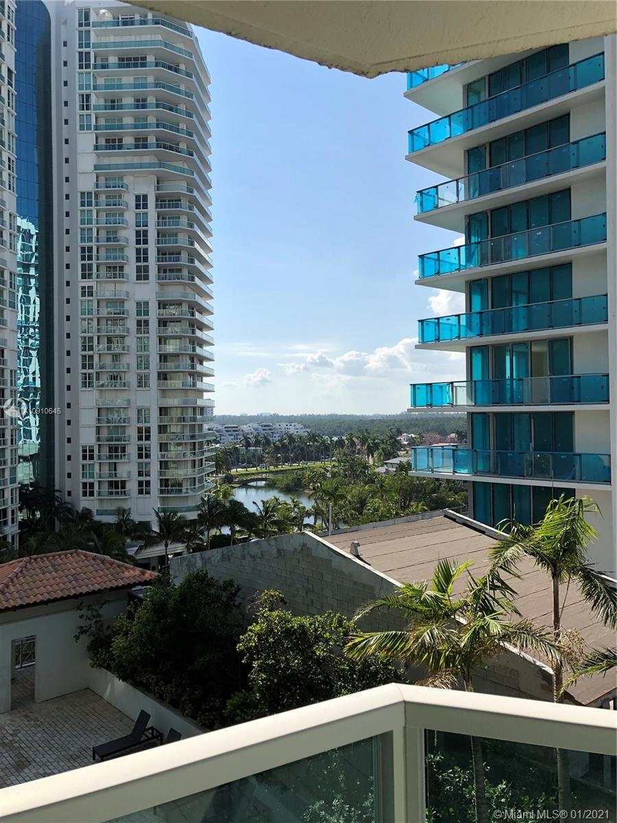 250 Sunny Isles Blvd #3-803 photo025