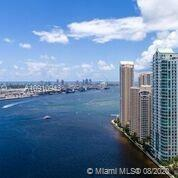 300 Biscayne Blvd Way #2802 photo024