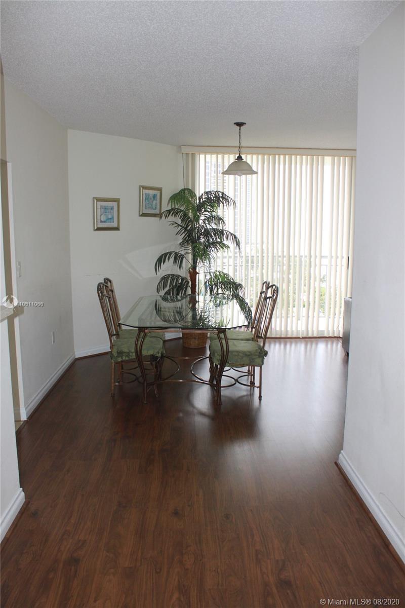 Ocean Point Beach Club #1408 - 17375 Collins Avenue #1408, Sunny Isles Beach, FL 33160