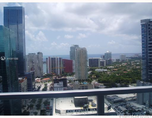 1060 Brickell East Tower #2312 - 1050 Brickell Ave #2312, Miami, FL 33131