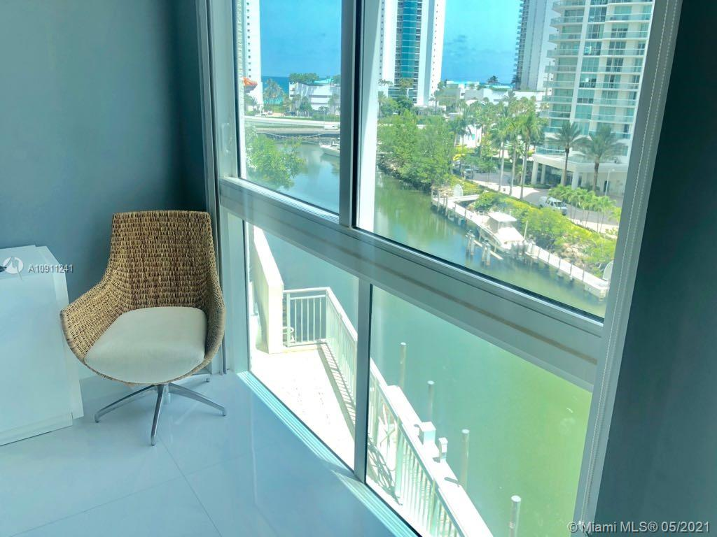 250 Sunny Isles Blvd #3-605 photo08