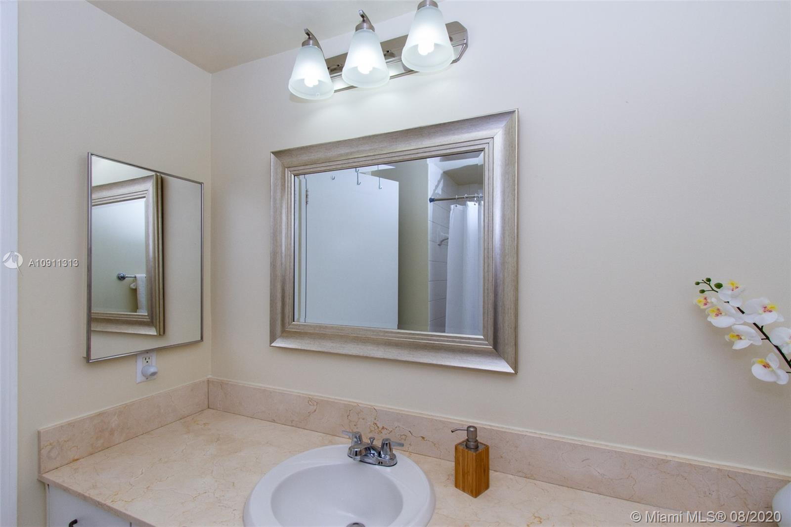 701 Brickell Key Blvd #1505 photo012