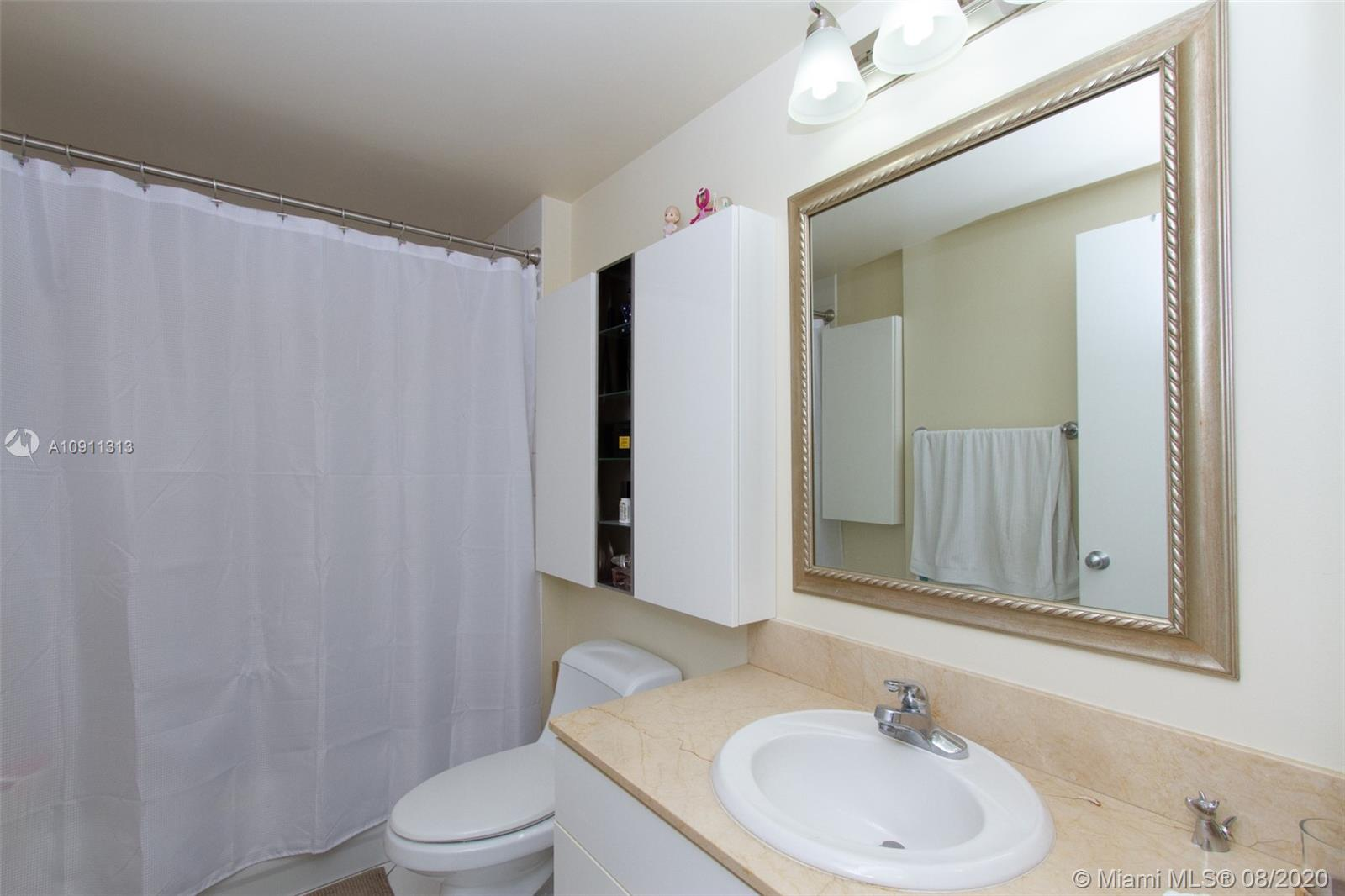 Photo of 701 Brickell Key Blvd #1505 listing for Sale