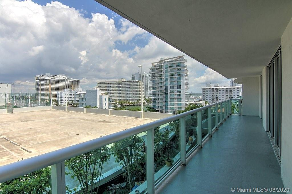 Flamingo South Beach #M-726 photo04