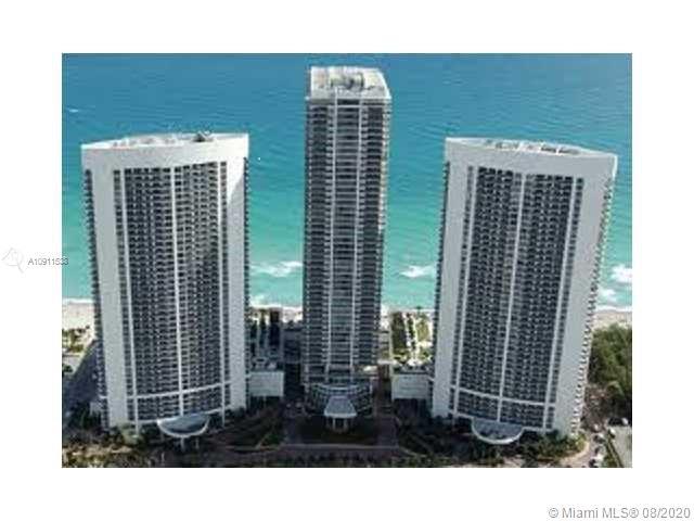 Beach Club Towers #806 photo18