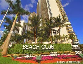 Beach Club Towers #1402 photo27