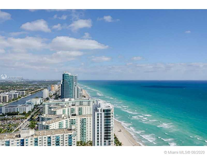 Beach Club Towers #1402 photo36