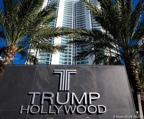 Trump Hollywood #701 photo24