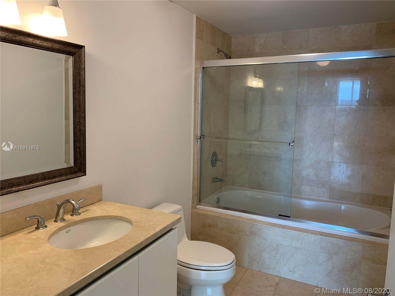 3400 SW 27th Ave #705 photo028