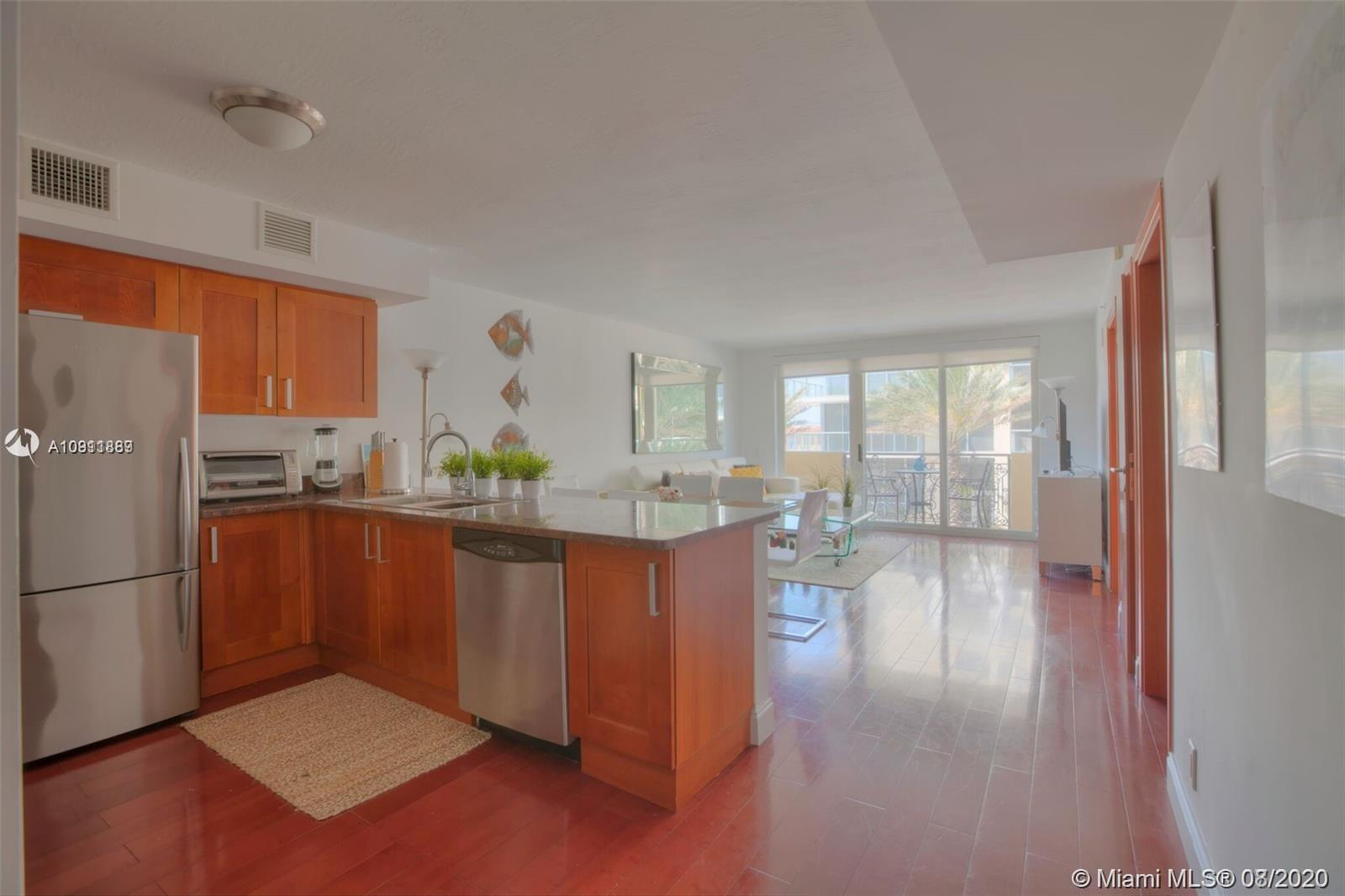 9499 Collins Ave #208 photo02