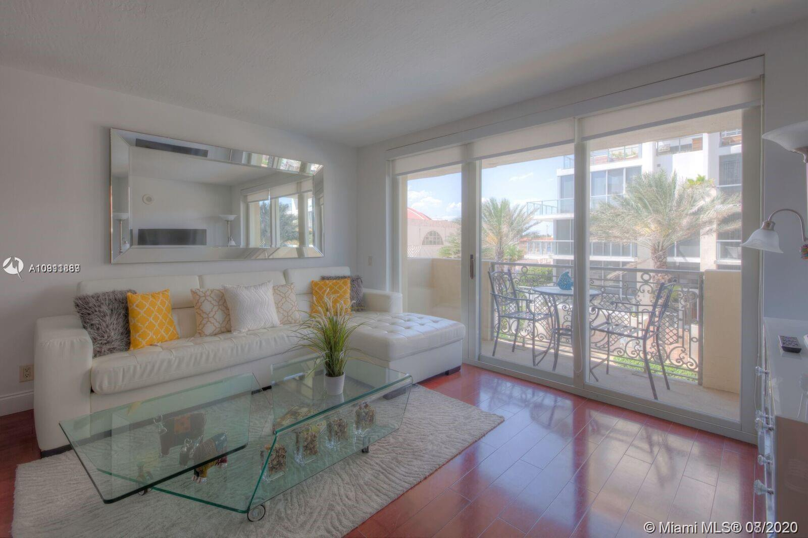 9499 Collins Ave #208 photo06